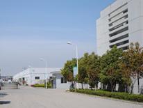 重庆伟德国际1946网址备用网址厂房图